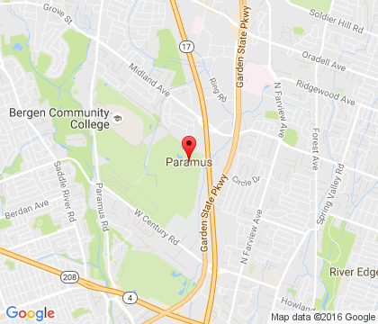 City Locksmith Services Paramus, NJ 201-762-6443